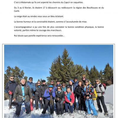 Matemale pour blog-1