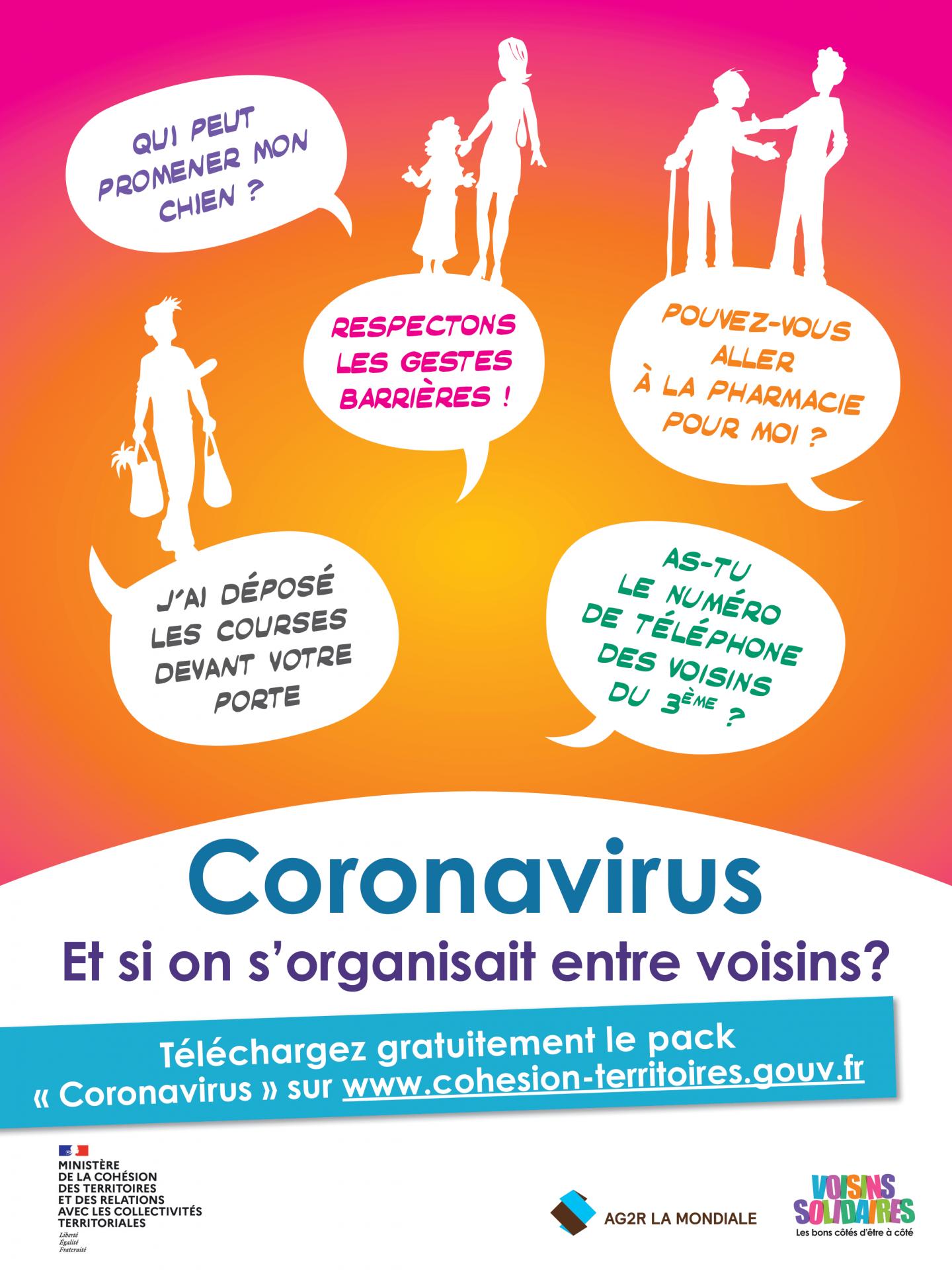 B affiche a3 coronavirus voisins solidaires copie 1 min